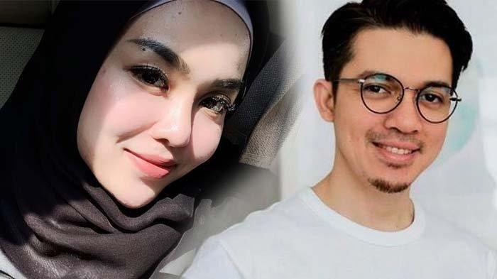 Dilaporkan Medina Zein, Irwansyah dan Zaskia Sungkar Angkat Bicara: Audit Tuh Sama-sama Dulu