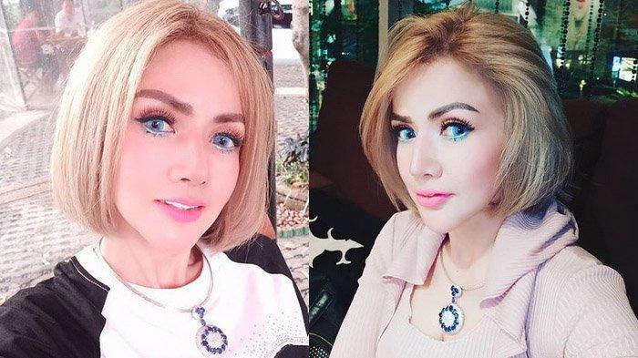 Suara Barbie Kumalasari Rekaman Panen Komentar, Istri Galih Bahas Suara Serak & Tudingan Aji Mumpung