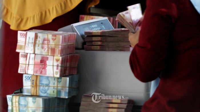 Pengelolaan Keuangan Negara Harus Diperbaiki