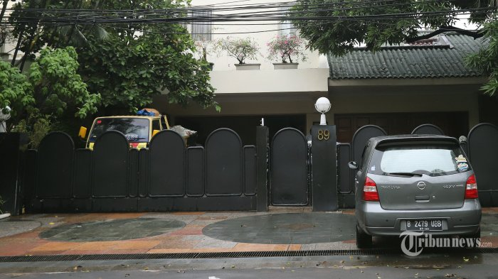 Ombudsman Tindaklanjuti Laporan Dugaan Maladministrasi Sejumlah Lembaga Terkait Djoko Tjandra