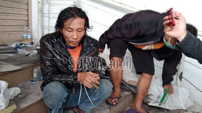 Tangani Kasus Mutilasi di Malang, Jaksa Ini Cerita soal Pengalaman Mistis