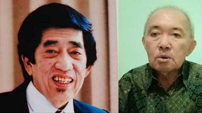 Mengenang Kolektor Pos Revolusi Indonesia, Dr Suhendro yang Dermawan