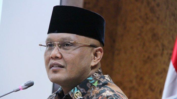 Palestina akan Gelar Pemilu, Legislator PKS: Indonesia Perlu Hadir untuk Dorong Rekonsiliasi