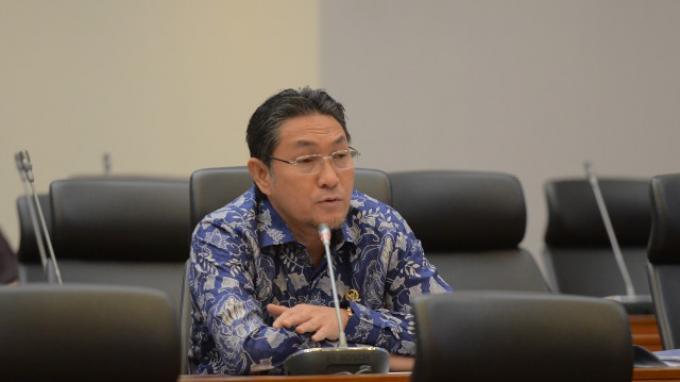 Banggar DPR Kritik Pemberian Akses Intip Rekening Bank