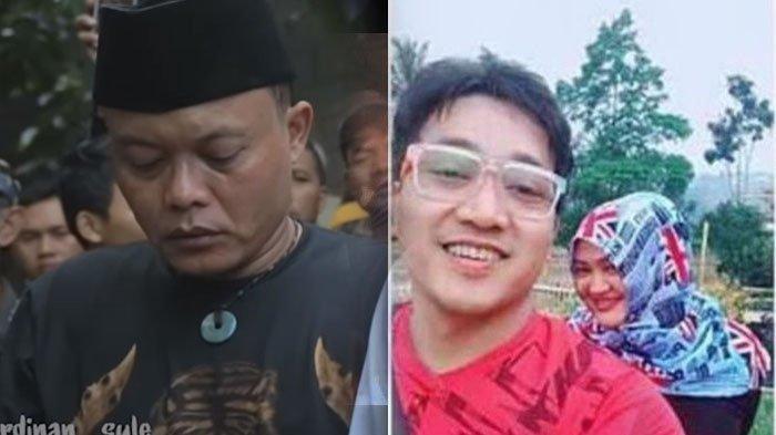 Niat Melupakan Sule, Perhiasan Lina Rp 2 Miliar Raib, Istri Teddy Kesal Hingga Hancurkan Gentong