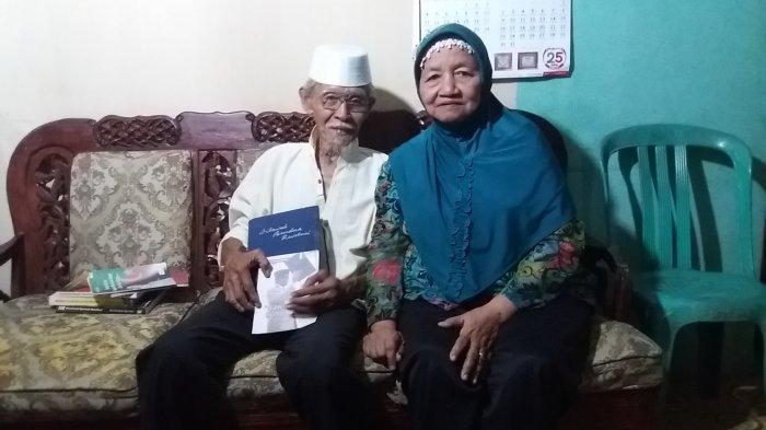 Benarkah Ade Irma Nasution Ditembak? Ini Kesaksian Anggota Cakrabirawa Penjemput AH Nasution
