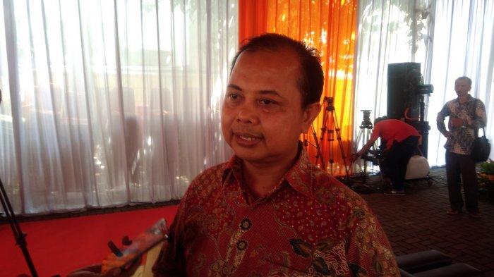 KPU DKI Jakarta Akan Tetapkan Anies-Sandi Sebagai Pasangan Terpilih