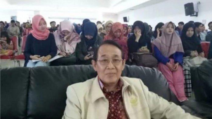 Meraba Angin Politik Kang Emil