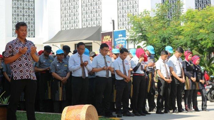 Summarecon Mutiara Makassar Kini Ada McD yang Merupakan Gerai Ketujuh di Makassar