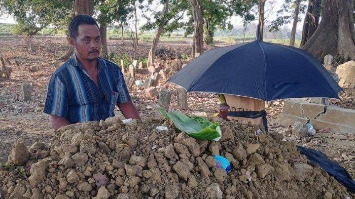 Warga Geger Sunarto Kembali ke Rumah Setelah Dianggap Tewas: Keluarga Menjerit Hingga Gelar Ruwatan