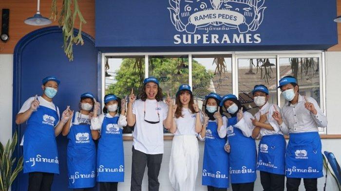 Superames 9885
