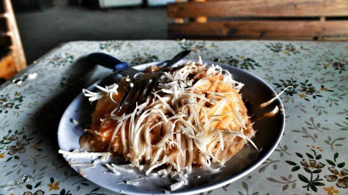 7 Kue Tradisional Khas Indonesia yang Cocok Jadi Menu Takjil