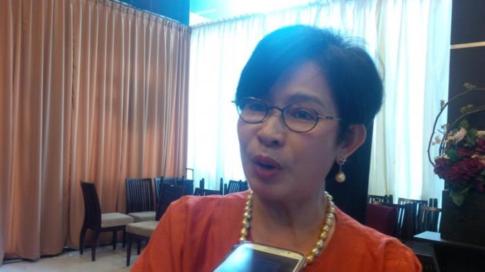 Dunia Usaha pada Pemerintahan Jokowi-JK Mengalami Kelesuan