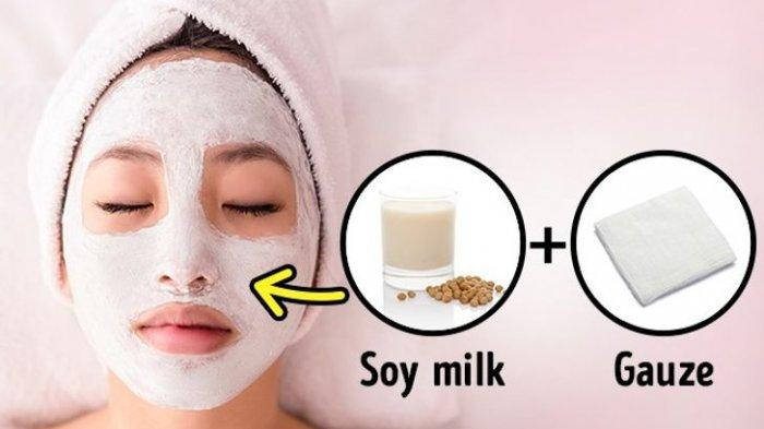 Berikut ini enam tips rahasia kecantikan perempuan Korea yang akan membuat kulit Anda sehat dan berkilau.