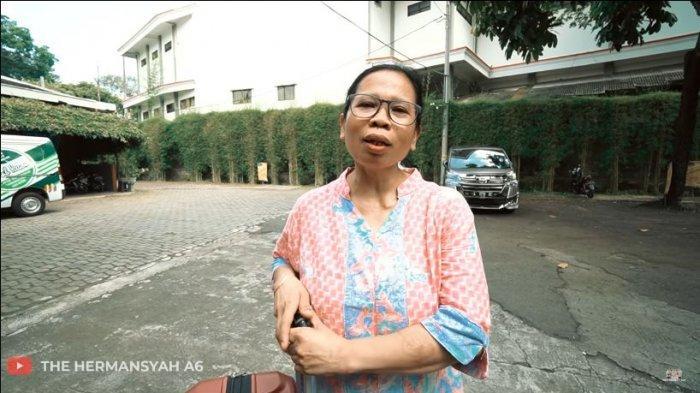 Ashanty Pindah Tugaskan Pengasuh Arsy, Aurel Hermansyah: Sama Aku Saja, Nanti Jagain Anakku Deh