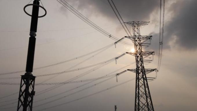 PLN Operasikan Sutet 500 kV Balaraja-Kembangan