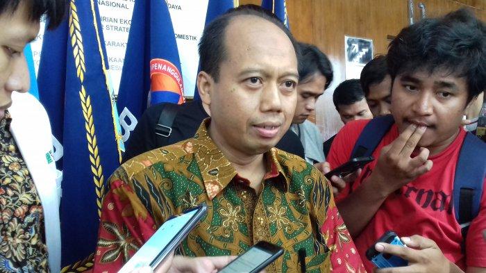 BNPB Bantah Ada Pengusiran Relawan BPBD di Palu, Ini Sebernarnya yang Terjadi