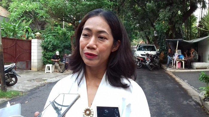 Kualitas Sutradara Perempuan di Indonesia Masih Dipandang Sebelah Mata