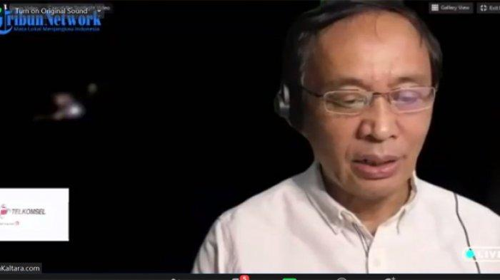 PHRI Jakarta: Kalau Dua Minggu ke Depan Masih Ada PPKM, Ancur Kita