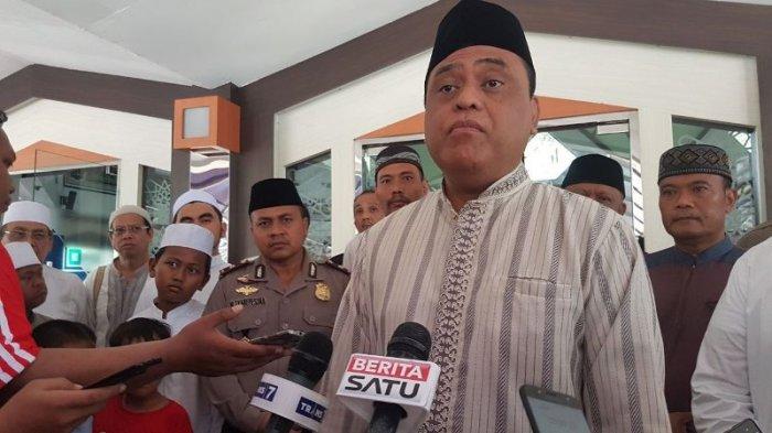 Berantas Miras Sebelum Ramadhan, Wakapolri: Kalau Tidak Serius Tuntaskan Ini Jabatannya Diganti