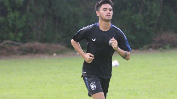 Bikin Syahrian Abimanyu Cepat 'Nyetel', Empat Pilar Newcastle Jets Jebolan Liga Indonesia