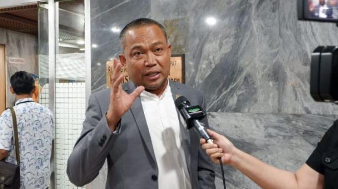 Presiden Bubarkan BPWS, PKB Harap Pembangunan Madura Tak Terbengkalai