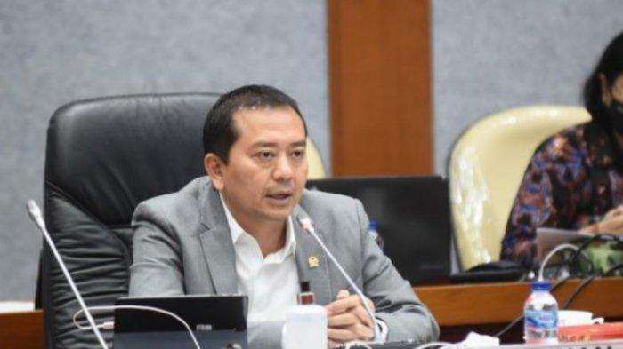 Ketua Komisi X DPR Pastikan Lulusan MA Tetap Bisa Ikut Seleksi Masuk PTN