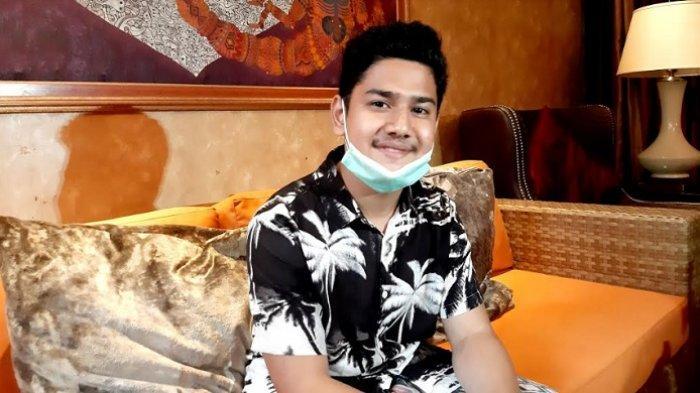 Syakir Daulay Singgung Damai dan Berharap Proaktif Kembalikan Pendapatannya