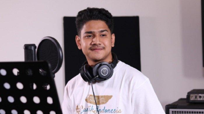 Kisah Syakir Daulay Terjun ke Dunia Musik, Disuruh Nyanyi, Justru Lantunkan Azan di Depan Penguji
