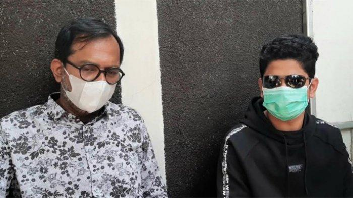 Fakta Terbaru Perseteruan Syakir Daulay & Label Musik ProAktif: Mediasi hingga Pihak yang Dirugikan