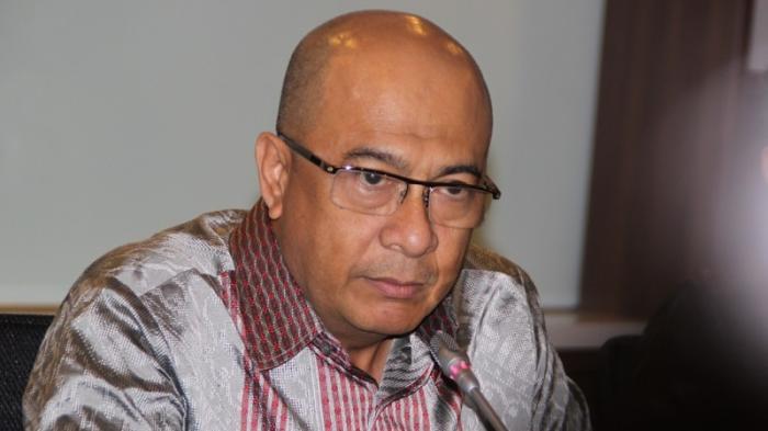 Syarief Abdullah Alkadrie