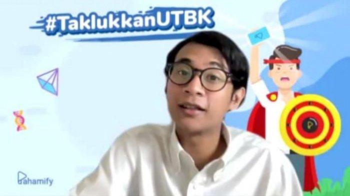 Bikin Startup Edutech Di Indonesia, Kultur Masyarakat Jadi Tantangan