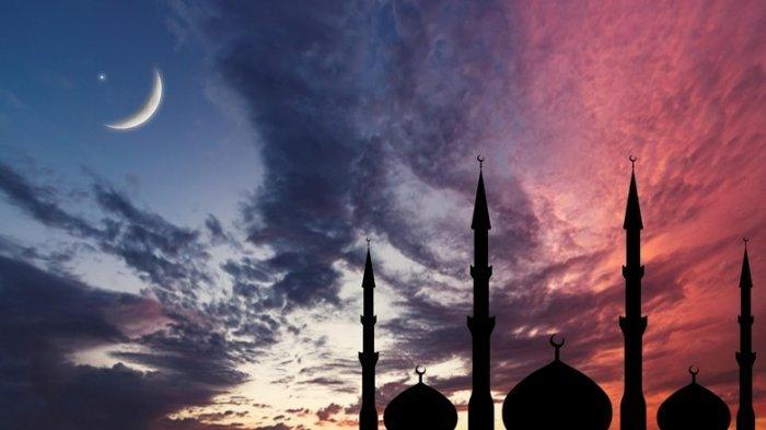 Tak Hanya Puasa Selama 6 Hari, Ini Amalan-amalan Lain yang Juga Dapat Dilakukan di Bulan Syawal