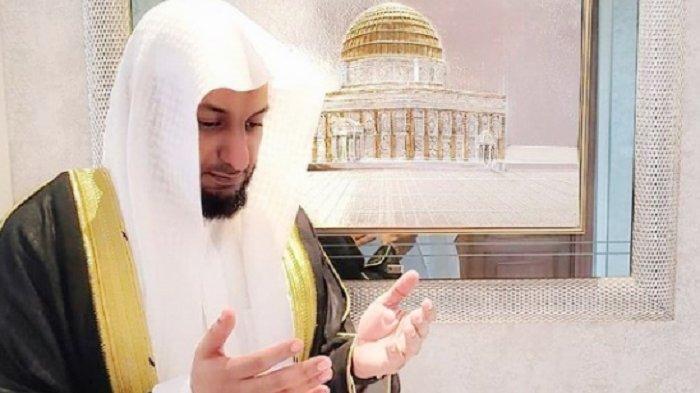 Syekh Essam Al Mezgagi 945