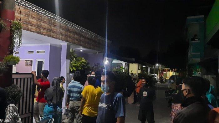 Jeritan Nasabah di Bekasi, Uang Tabungan Paket Lebaran Nyaris Rp 1 Miliar Tak Kunjung Cair