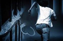 12 Tahanan Kabur, Kapolsek Percut Dicopot
