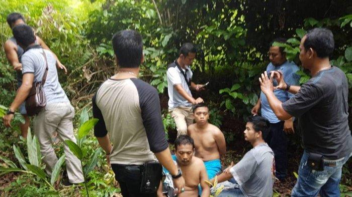 Komisi III DPR Sarankan Polisi Jadi Personel Lapas di Jam Rawan