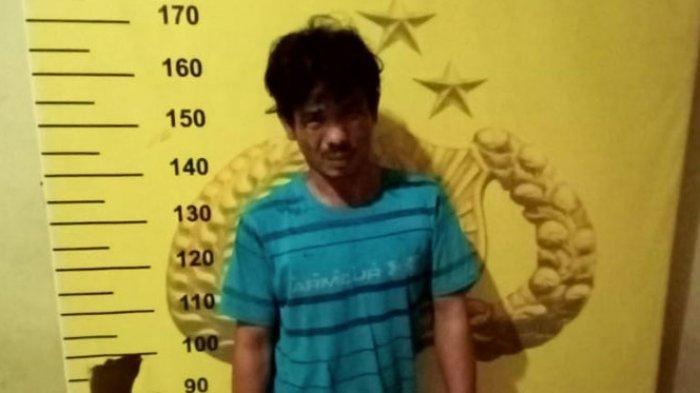 Dua Tahanan di Medan Meninggal Setelah Mengeluh Demam Tinggi dan Tumbuh Bisul