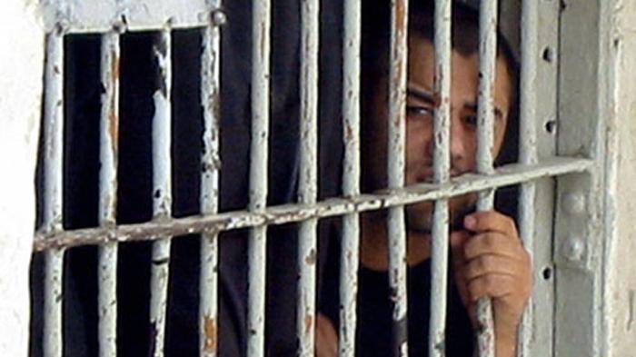 Kabareskrim Sebut Kapasitas Ruang Tahanan Menjadi Alasan Mayoritas Terduga Preman Dibina