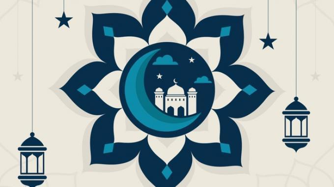 Bacaan Doa Akhir Tahun & Awal Tahun 1 Muharram 1443 H, Lengkap dengan Lafal Arab, Latin dan Artinya