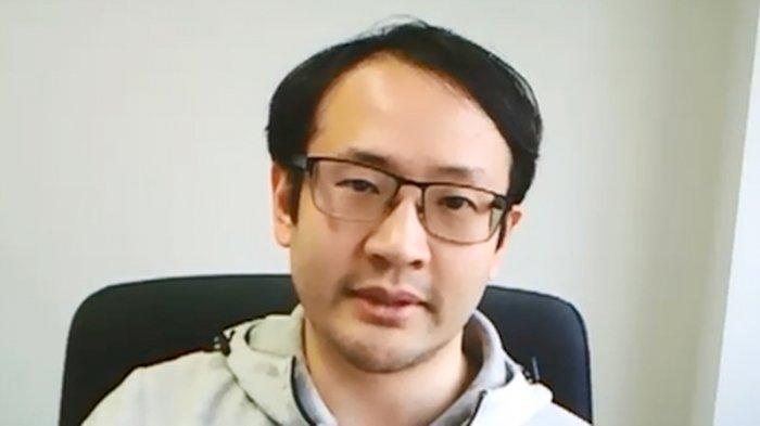 Profesor Jepang Melihat bila Infeksi Corona Meningkat, Ekonomi Terpukul Lagi Ratusan Miliar Yen