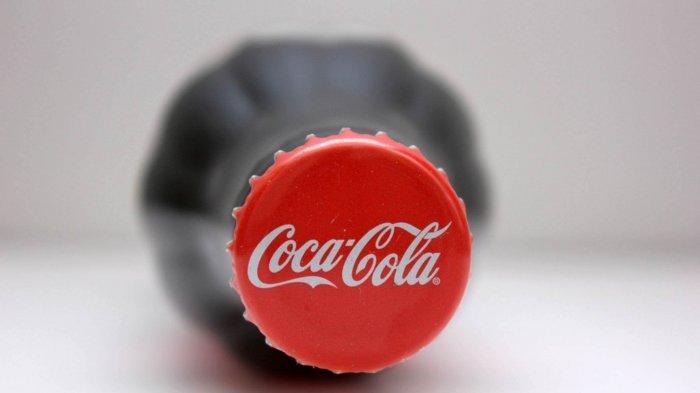 Coca-Cola, Pepsi, dan Nestlé jadi Polutan Plastik Terbesar di Dunia Selama 3 Tahun Berturut-turut