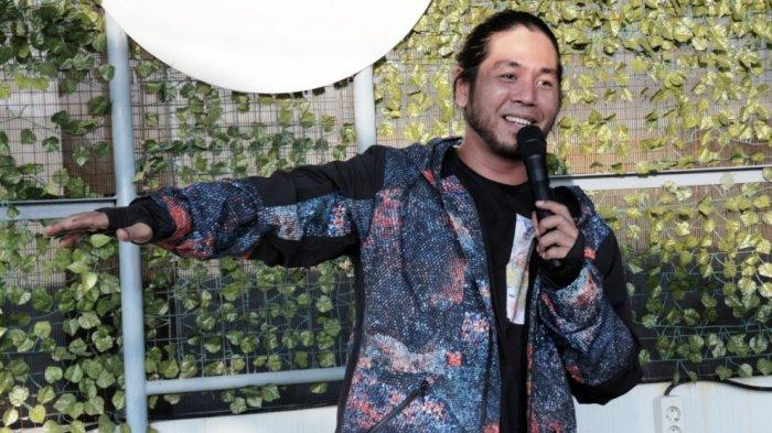 Takaeda Sambut Ramadhan Rilis Single Anyar 'Tawakal' Bareng Ustadz Derry Sulaiman
