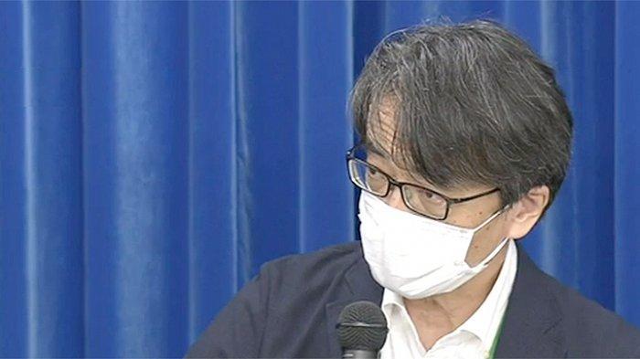 Kasus Covid-19 di Kanto Jepang 90 Persen Akibat Varian Delta
