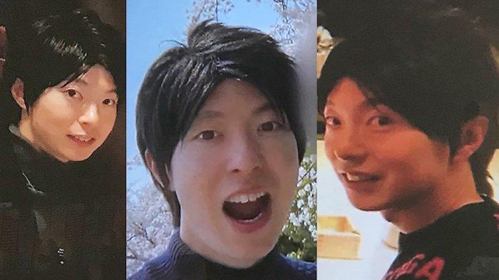 Janji Mau Kawini 35 Wanita Jepang, Ternyata Penipu, Ditangkap Polisi