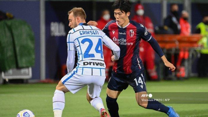 Takehiro Tomiyasu, Javier Mascherano Jepang, Pemain Tercepat di Fukuoka, Solusi bagi Arteta?