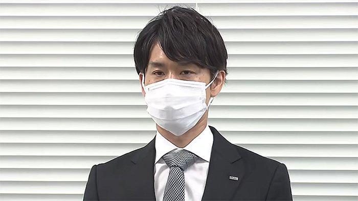 6.396 Vaksin Pfizer di Jepang Terbuang Gara-gara Ratusan Freezer Cacat, Presiden EBAC Meminta Maaf