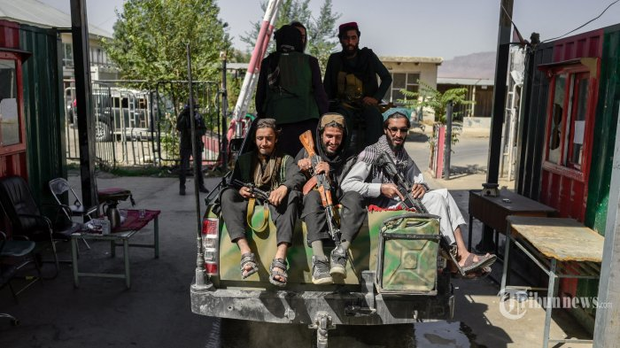 Berita Foto : Taliban Kendalikan Penjara Yang Dulu Tahan Anggotanya - taliban-kendalikan-penjara-yang-dulu-tahan-anggotanya_20210916_210336.jpg