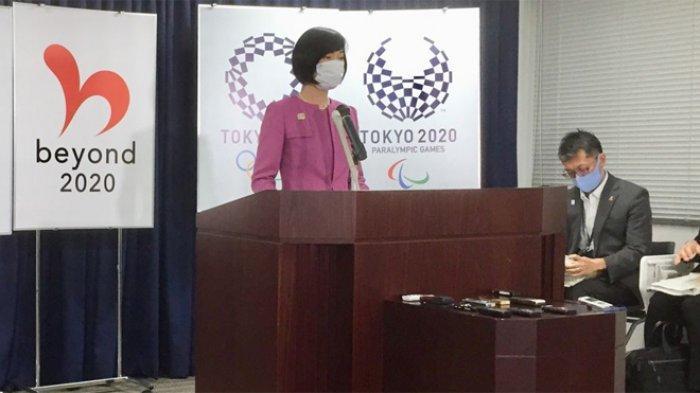 Kerugian yang Dialami Fasilitas Olahraga di Jepang Dibebankan kepada Pemda Tokyo