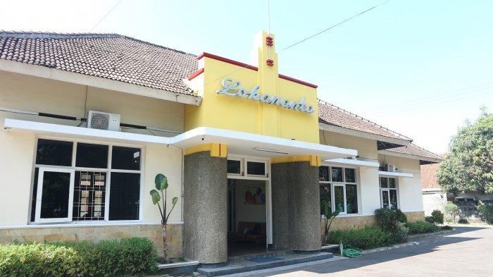Wali Kota Solo Usulkan Patung Didi Kempot Didirikan di Lokananta, Lokasi Syuting Konser Amal